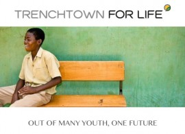 Trench-Town-For-Life